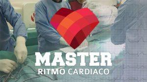 Master Ritmo Cardíaco 2018